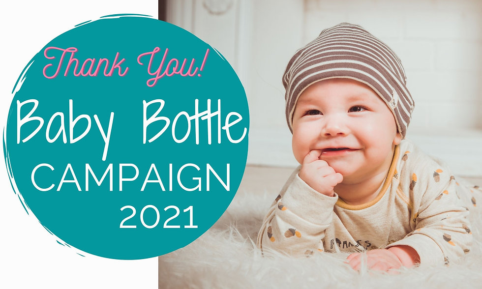 Copy of Baby Bottle Campaign.jpg