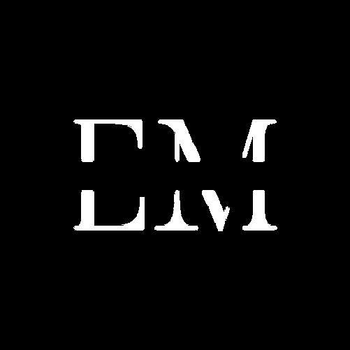 EM Events Logo - EM.png