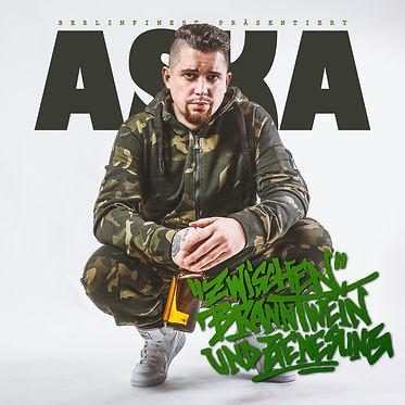 ASKA-Cover-STREAM.jpg