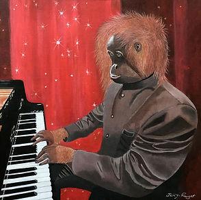 le-joueur-de-piano-2.jpg