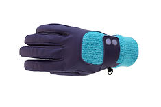 Other Casual Glove