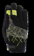 BMX Cycling Gloves
