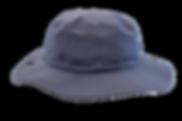 Beanies / Hats