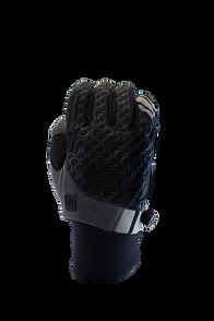 Waterskiing Gloves