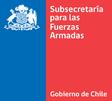 Subsecretaria_para_las_fuerzas_armadas.p