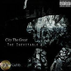 City The Great - The Inevitable.jpg