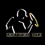 CERTIFIED HITz Music Group (Logo)