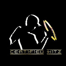 Certified HItz Logo (High Res).jpg