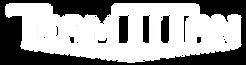Team Titan DJ's Logo.png
