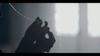 vlcsnap-2021-03-29-08h32m50s383.png