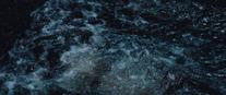vlcsnap-2021-02-15-12h07m16s716.png