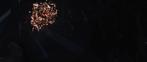 vlcsnap-2021-02-17-10h53m47s887.png