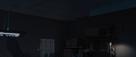 vlcsnap-2021-02-22-16h26m26s874.png