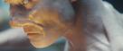 vlcsnap-2021-02-15-12h06m45s783.png