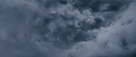 vlcsnap-2021-02-22-17h14m46s174.png