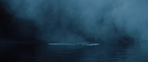 vlcsnap-2021-02-17-10h55m25s219.png