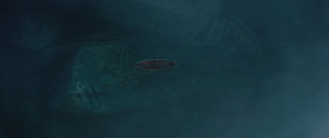vlcsnap-2021-02-15-12h13m20s532.png