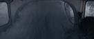 vlcsnap-2021-02-22-17h15m14s424.png