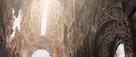 vlcsnap-2021-02-17-11h01m14s573.png