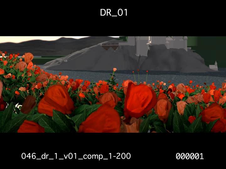 hp_21_sb.jpg