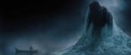 vlcsnap-2021-02-17-10h57m47s467.png