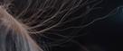 vlcsnap-2021-02-22-16h24m51s662.png