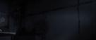 vlcsnap-2021-02-22-16h27m48s647.png