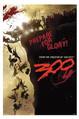 300-poster-cliff.jpg