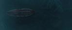 vlcsnap-2021-02-15-12h13m14s635.png