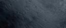 vlcsnap-2021-02-22-17h15m15s052.png