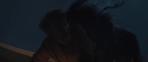 vlcsnap-2021-02-17-10h53m15s879.png