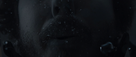 vlcsnap-2021-02-22-17h16m18s274.png