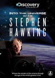 Stephen Hawkings - Into the Universe