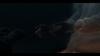 vlcsnap-2021-03-29-09h07m21s495.png