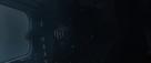 vlcsnap-2021-02-22-17h15m37s696.png