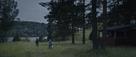 vlcsnap-2021-02-22-17h21m22s016.png