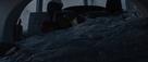 vlcsnap-2021-02-22-17h15m16s583.png