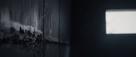 vlcsnap-2021-02-22-16h28m38s908.png