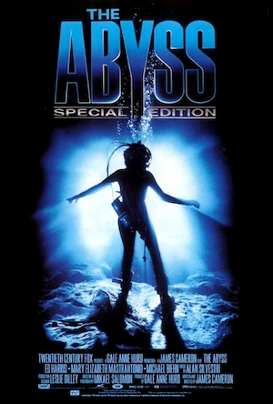 the-abyss-film-poster_edited.jpg