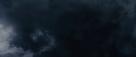 vlcsnap-2021-02-22-17h11m55s201.png