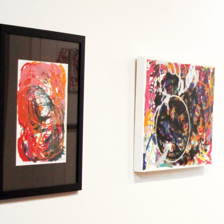 Oskaloosa Art Center 5