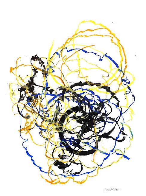 Sapient%252520(Polka)%252520NCSMLsm_edited_edited_edited.jpg