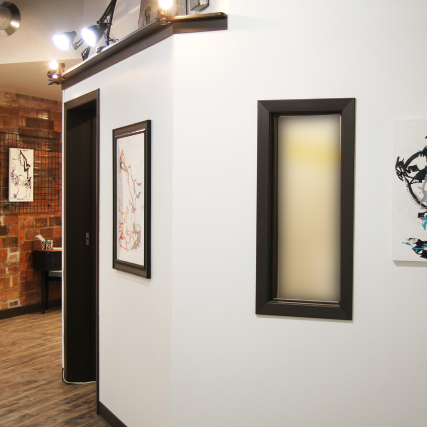 Oskaloosa Art Center 7