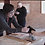 Thumbnail: Personal Dance-Painting Session