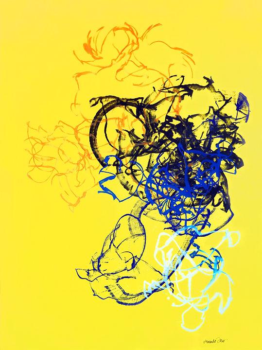 Sapient (Hip Hop Fusion) 300.jpg