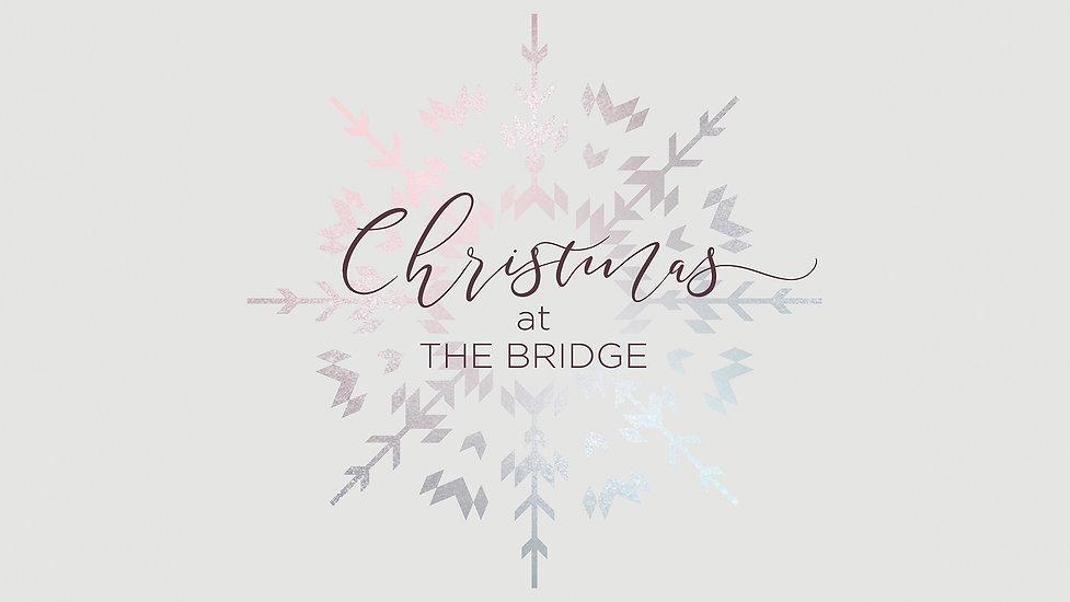 Christmas At The Bridge 1920x1080.jpg