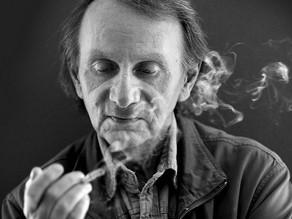Klovnen: Michel Houellebecq
