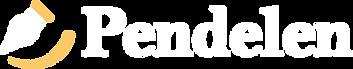 Pendelen_logo_hvit_farger_STOR.png
