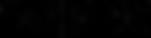 Vipps-logo-2017_edited_edited_edited.png