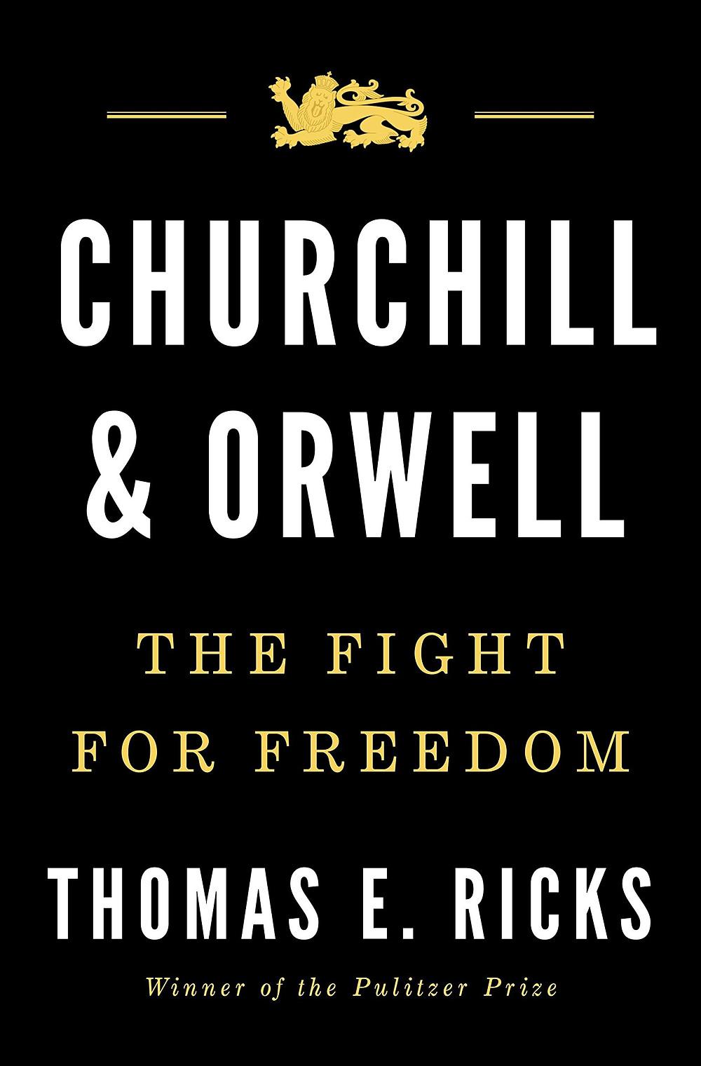 Boken er utgitt av Penguin Random House.